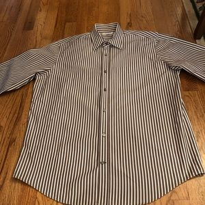 BANANA REPUBLIC MEN /SHIRT
